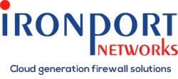Ironport Networks